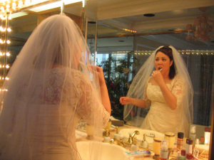 Brideteeth_aw