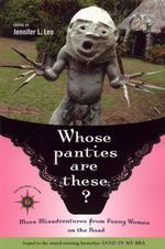 Panties_final