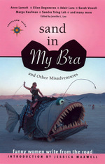 Sand_in_my_bra