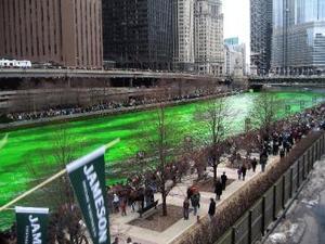 Chicago_greenriver08