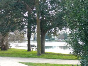 Colonial_lake